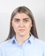 Беленькая Жанна Александровна