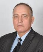 Фадеев Евгений Вячеславович