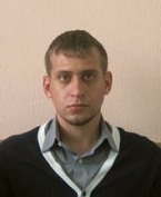 Лавренюк Кирилл Игоревич