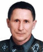 Смагин Виктор Павлович