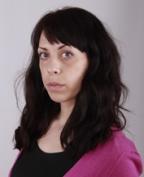 Ключерова Юлия Николаевна