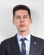 Воронцов Николай Степанович