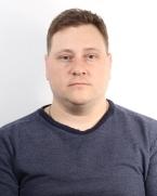 Андреев Никита Викторович