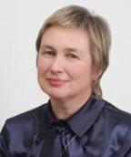 Чаплыгина Елена Олеговна