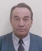 Кривошеев Владимир Петрович