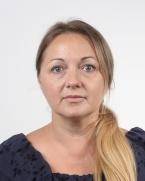 Кононова Евгения Владимировна