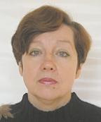 Терновых Татьяна Владимировна