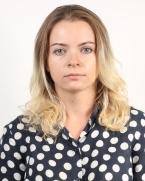 Пестова Елена Васильевна