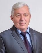 Давыдов Александр Николаевич