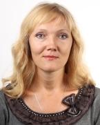 Мальцева Татьяна Анатольевна