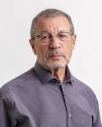 Тарарыкин Анатолий Павлович