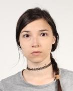 Александрова Валентина Ивановна