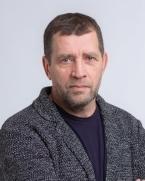Семин Петр Леонидович