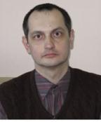 Ивин Вячеслав Вадимович