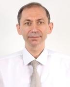 Дроздов Игорь Николаевич