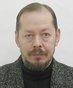 Овчинников Сергей Николаевич