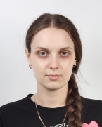 Щипачева Анастасия Павловна