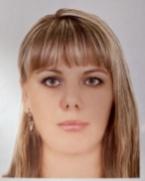 Коваленко Карина Игоревна