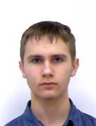 Баранов Денис Егорович