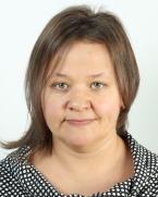 Плешкова Татьяна Юрьевна