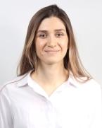Рыженкова-Пляскина Юлия Владимировна