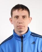 Бузин Никита Александрович
