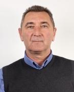 Оселедец Александр Георгиевич
