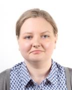 Субботина Ирина Евгеньевна