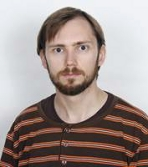 Александров Михаил Николаевич