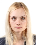 Антонова Татьяна Александровна