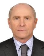 Лаптев Сергей Артемьевич