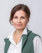 Разумова Юлия Викторовна