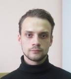 Алексеенко Александр Петрович