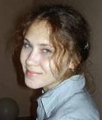Миленина Татьяна Владиславовна