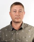 Кузубов Алексей Алексеевич
