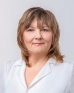 Фурманюк Оксана Михайловна