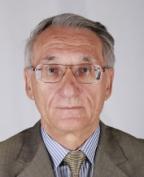 Савалей Виктор Васильевич