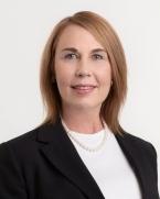 Уллиева Алла Петровна