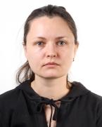 Ардальянова Анна Юрьевна
