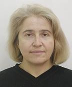 Верещагина Алла Васильевна