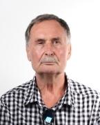 Дымченко Павел Евгеньевич