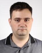 Буга Богдан Алексеевич