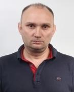 Приймак Александр Иванович