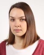 Шестерина Елена Николаевна