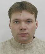 Лаврентьев Александр Валентинович