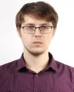 Красько Андрей Александрович