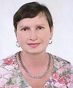 Мартышенко Наталья Степановна