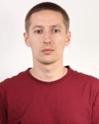 Шутов Кирилл Сергеевич