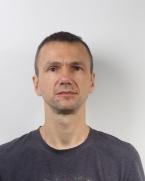 Молоков Константин Александрович