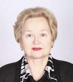 Зубенко Нина Николаевна